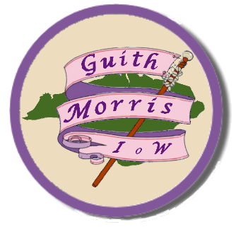 Guith logo